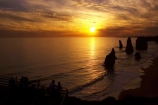 12-apostles;australasian;australia;australian;beach;beaches;bluff;bluffs;break-of-day;bronze;cliff;cliffs;cloud;clouds;coast;coastal;coastline;color;colored;colorful;colors;colour;coloured;colourful;colours;dawn;dawning;daybreak;first-light;geological-formation;geological-formations;geology;great-ocean-highway;great-ocean-road;great-ocean-route;horizon;horizons;landscape;landscapes;morning;ocean;oceans;orange;port-campbell-national-park;reflection;reflections;rock-formation;rock-formations;rock-stack;rock-stacks;sand;sandy;sea;seas;shore;shoreline;skies;sky;southern-ocean;steep;sunrise;sunrises;sunup;surf;travel;twelve-apostles;twelve-apostles-marine-national;twilight;victoria;wave;waves