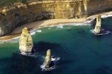 12-apostles;aerial;aerials;australasian;australia;australian;beach;beaches;bluff;bluffs;cliff;cliffs;coast;coastal;coastline;geological-formation;geological-formations;geology;great-ocean-highway;great-ocean-road;great-ocean-route;horizon;horizons;landscape;landscapes;ocean;oceans;port-campbell-national-park;rock-formation;rock-formations;rugged;sand;sandy;sea;seas;shipwreck-coast;shore;shoreline;southern-ocean;steep;surf;travel;twelve-apostles;twelve-apostles-marine-national;victoria;viewpoint;viewpoints;wave;waves