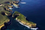 12-apostles;aerial;aerials;australasian;australia;australian;beach;beaches;bluff;bluffs;cliff;cliffs;coast;coastal;coastline;geological-formation;geological-formations;geology;great-ocean-highway;great-ocean-road;great-ocean-route;horizon;horizons;landscape;landscapes;loch-ard-gorge;loch-art-gorge;lochard-gorge;mutton-bird-is;mutton-bird-is.;mutton-bird-island;muttonbird-is;muttonbird-is.;muttonbird-island;ocean;oceans;port-campbell-national-park;rock-formation;rock-formations;sand;sandy;sea;seas;shipwreck-coast;shore;shoreline;southern-ocean;steep;surf;the-island-archway;travel;twelve-apostles;twelve-apostles-marine-national;victoria;viewpoint;viewpoints;wave;waves
