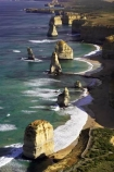 12-apostles;aerial;aerials;australasian;australia;australian;beach;beaches;bluff;bluffs;cliff;cliffs;coast;coastal;coastline;geological-formation;geological-formations;geology;great-ocean-highway;great-ocean-road;great-ocean-route;horizon;horizons;landscape;landscapes;ocean;oceans;port-campbell-national-park;rock-formation;rock-formations;sand;sandy;sea;seas;shipwreck-coast;shore;shoreline;southern-ocean;steep;surf;travel;twelve-apostles;twelve-apostles-marine-national;victoria;viewpoint;viewpoints;wave;waves