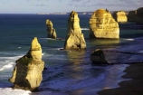 12-apostles;australasian;australia;australian;beach;beaches;bluff;bluffs;cliff;cliffs;coast;coastal;coastline;geological-formation;geological-formations;geology;great-ocean-highway;great-ocean-road;great-ocean-route;horizon;horizons;landscape;landscapes;ocean;oceans;port-campbell-national-park;rock-formation;rock-formations;rock-stack;rock-stacks;sand;sandy;sea;seas;shore;shoreline;southern-ocean;steep;surf;travel;twelve-apostles;twelve-apostles-marine-national;victoria;wave;waves