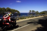 australasia;australasian;australia;australian;bend;bends;bike;biker;bikers;bikes;centre-line;centre-lines;centre_line;centre_lines;centreline;centrelines;corner;corners;danger;dangerous;driving;fast;great-ocean-highway;Great-Ocean-Road;great-ocean-route;helmet;highway;highways;lean;leathers;lorne;motorbike;motorbiker;motorbikers;motorbikes;motorcycle;motorcycles;motorcyclist;motorcyclists;open-road;open-roads;quick;road;road-bike;road-safety;road-trip;roads;speeding;straight;transport;transportation;travel;traveling;travelling;trip;Victoria