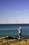 australasia;australasian;Australia;australian;coast;coastal;coastline;coastlines;coasts;fisher;fisherman;fishermen;fisherwoman;fishing;fishing-rod;fishing-rods;great-ocean-highway;Great-Ocean-Road;great-ocean-route;leisure;lorne;ocean;pastime;recreation;recreational;relaxing;rod;rods;sea;shore;shoreline;shorelines;shores;southern-ocean;sport;Victoria