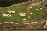 aerial;aerials;australasia;australasian;australia;australian;bunker;bunkers;fairway;fairways;golf-course;golf-courses;golf-link;golf-links;great-ocean-highway;Great-Ocean-Road;great-ocean-route;green;greens;torquay;victoria