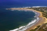 aerial;aerials;Angelsea;Anglesea;australasia;australasian;Australia;australian;bay;bays;beach;beaches;coast;coastal;coastline;coastlines;coasts;great-ocean-highway;Great-Ocean-Road;great-ocean-route;main-surf-beach;main-surfing-beach;ocean;oceans;Point-Roadknight;Pt-Roadknight;sand;sandy;sea;seas;shore;shoreline;shorelines;shores;southern-ocean;surf;town;towns;township;townships;victoria;wave;waves