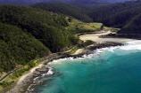 aerial;aerials;australasia;australasian;Australia;australian;bay;bays;beach;beaches;beautiful;beauty;brook;brooks;bush;coast;coastal;coastline;coastlines;coasts;creek;creeks;endemic;eucalypt;eucalypts;eucalyptus;eucalytis;flow;forest;forests;great-ocean-highway;Great-Ocean-Road;great-ocean-route;green;gum;gum-tree;gum-trees;gums;inlet;inlets;lorne;native;native-bush;natives;natural;nature;ocean;oceans;sand;sandy;scene;scenic;sea;seas;shore;shoreline;shorelines;shores;southern-ocean;stream;streams;surf;tree;trees;victoria;water;wave;waves;wet;wood;woods