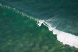 aerial;aerials;australasia;Australia;australian;beach;beaches;bells-beach;bells-beach;coast;coastal;excitement;exciting;freedom;leisure;ocean;oceans;recreation;southern-ocean;sport;surf;surf-board;surf-boards;surfboard;surfboards;surfer;surfers;surfing;torquay;tourism;travel;victoria;water;wave;waves;wet