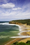 australasia;australia;australian;bass-strait;beach;beaches;bells-beach;coast;coastal;coastline;coastlines;coasts;ocean;oceans;point-addis-marine-national-par;sand;sandy;sea;seas;shore;shoreline;shorelines;shores;southern-ocean;spume;surf;torquay;victoria;wave;waves;yellow-sand