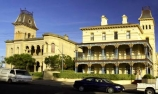 1881;1882;1883;architecture;australasia;australia;australian;bellarine-peninsula;building;buildings;colonial;gellibrand-st;gellibrand-street;heritage;Historic;historic-building;historic-buildings;historical;historical-building;historical-buildings;history;hotel;hotels;lathamstowe-bed-and-brunch;lathamstowe-hotel;old;ozone-hotel;place;places;port-phillip-bay;queenscliff;queenscliffe;tradition;traditional;victoria;victorian