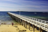 australasia;australia;australian;bass-strait;Beach;beaches;coast;coastal;coastline;coastlines;coasts;jetties;jetty;ocean;oceans;pier;piers;Point-Lonsdale;Port-Phillip-Heads;port-phillip-heads-marine-natio;pt-lonsdale;pt.-lonsdale;queenscliff;queenscliffe;sand;sandy;sea;seas;shore;shoreline;shorelines;shores;southern-ocean;surf;victoria;waterside;wave;waves;wharf;wharfes;wharves;yellow-sand
