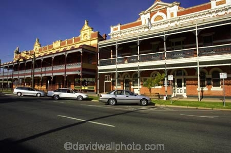 ale-house;ale-houses;architecture;australaisian;Australia;australian;balconies;balcony;bar;bars;Bendigo;building;buildings;colonial;commercial-hotel;free-house;free-houses;heritage;historic;historic-building;historic-buildings;historical;historical-building;historical-buildings;history;hotel;hotels;mcmaster-hotel;mcmasters-hotel;mcmasters-hotel;old;place;places;pub;public-house;public-houses;pubs;saloon;saloons;shamrock;shamrock-buildings;Shamrock-Hotel;tavern;taverns;tradition;traditional;two-storey;two-storeyed;two-storied;Victoria;wood;wooden