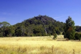 australasia;australia;australian;hanging-rock;missing;mount-macedon;mt-macedon;mt.-macedon;mysterious;mystery;picnic-at-hanging-rock;victoria