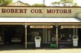 antiquated;australasia;Australia;australian;auto;building;buildings;country-town;country-towns;filling-station;filling-stations;fuel;fuel-pump;fuel-pumps;garage;garages;gas;gas-pump;gas-pumps;gas-station;gas-stations;gasoline;heritage;historic;historic-building;historic-buildings;historical;historical-building;historical-buildings;history;lube-bay;Maldon;national-trust;notable-town;oil;oil-industries;oil-industry;old;old-fashioned;old_fashioned;petrol;petrol-pump;petrol-pumps;petrol-station;petrol-stations;repair-shop;repair-shops;robert-cox-motors;rural-town;rural-towns;service;service-station;service-stations;town;towns;tradition;traditional;transport;transportation;Victoria