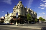 australaisian;Australia;australian;Bendigo;building;buildings;comfort-inn;comfort-inn-shamrock;diamond-lils;heritage;historic;historic-building;historic-buildings;historical;historical-building;historical-buildings;history;old;pall-mall;Shamrock-Hotel;tradition;traditional;Victoria;williamson-st