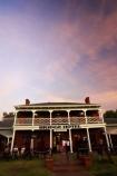 ale-house;ale-houses;architecture;australasia;Australia;australian;balcony;bar;bars;Bridge-Hotel;building;buildings;colonial;dusk;Echuca;evening;free-house;free-houses;Historic;historical;history;hotel;hotels;morning;nightfall;old;orange;place;places;pub;public-house;public-houses;pubs;saloon;saloons;sky;sunset;sunsets;tavern;taverns;twilight;Victoria