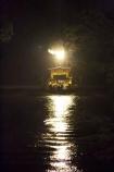 australasia;australia;australian;boat;boats;dark;Echuca;excursion;historic;historical;history;moama;Murray-River;n.s.w.;New-South-Wales;night;night-cruise;night-time;night_time;nsw;old;paddle;paddle-boat;paddle-boats;paddle-steam-boat;paddle-steam-boats;paddle-steamer;paddle-steamers;paddle_boat;paddle_boats;paddle_steamer;paddle_steamers;paddleboat;paddleboats;paddlesteamer;paddlesteamers;passenger;passengers;Pride-of-the-Murray;river;River-boat;river-boats;River_boat;river_boats;Riverboat;riverboats;rivers;steam-boat;steam-boats;steam_boat;steam_boats;steamboat;steamboats;steamer;steamers;tourism;tourist;tourists;travel;vessel;vessels;victoria;watercraft