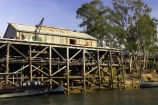 australasia;Australia;australian;Echuca;historic;historical;history;jetties;jetty;moama;Murray-River;n.s.w.;New-South-Wales;nsw;old;pevensey;pier;piers;pile;piles;port-of-echuca;river;rivers;Victoria;waterside;wharf;wharfes;wharves