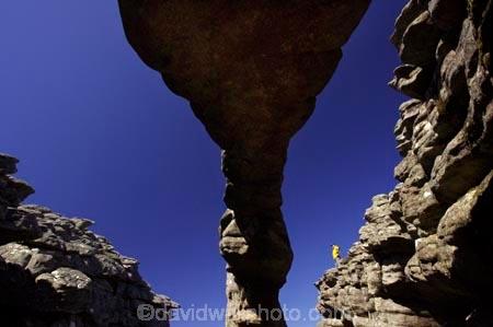 arch;arches;australasia;australasian;Australia;bluff;bluffs;cliff;cliffs;erosion;geological-formation;geological-formations;geology;grampian-national-park;grampians-N.P.;Grampians-National-Park;grampians-np;national-parks;natural;Natural-Rock-Arch;nature;nerve-test;on-the-edge;people;person;persons;rock;rock-arch;rock-arches;rock-formation;rock-formations;rocks;rocky;scene;scenic;stone;The-Nerve-Test;Victoria;wonderland-range;wonderland-ranges