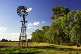 agricultural;agriculture;australasia;australia;australian;bore-pump;bore-pumps;borepump;borepumps;country;countryside;dawn;dawning;daybreak;dusk;evening;farm;farming;farmland;farms;field;fields;rural;silhouette;silhouettes;sky;victoria;wind;wind-mill;wind-mills;wind_mill;wind_mills;windmill;windmills;windy