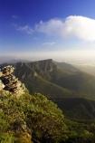 australasia;australasian;Australia;bluff;bluffs;cliff;cliffs;edge;grampian-national-park;grampians-N.P.;Grampians-National-Park;grampians-np;highland;highlands;mount-william;mountain;mountainous;mountains;mountainside;mountainsides;mt-william;mt-william-range;mt.-william;national-parks;natural;nature;on-the-edge;scene;scenic;steep;Victoria