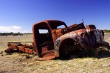 abandon;abandoned;ararat;australasia;australia;australian;castaway;character;derelict;dereliction;deserted;desolate;desolation;destruction;neglect;neglected;old;old-fashioned;old_fashioned;pick_up;pick_up-truck;pick_up-trucks;pick_ups;pickup;pickup-truck;pickup-trucks;pickups;run-down;rust;rustic;rusty;truck;trucks;ute;utes;utilities;utility;victoria;vintage