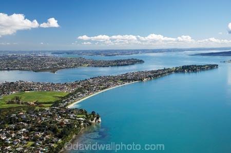aerial;aerial-photo;aerial-photography;aerial-photos;aerial-view;aerial-views;aerials;Auckland;Bucklands-Beach;city-of-sails;coast;coastal;coastline;coastlines;coasts;Eastern-Beach;Howick;N.I.;N.Z.;New-Zealand;NI;North-Island;NZ;ocean;queen-city;sea;shore;shoreline;shorelines;shores;Tamaki-River;Waitemata-Harbor;Waitemata-Harbour;water