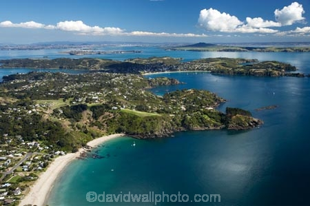aerial;aerial-photo;aerial-photography;aerial-photos;aerial-view;aerial-views;aerials;Auckland;bay;bays;coast;coastal;coastline;coastlines;coasts;Hauraki-Gulf;island;islands;Mawhitipana-Bay;N.I.;N.Z.;New-Zealand;NI;North-Island;NZ;ocean;Palm-Beach;sea;shore;shoreline;shorelines;shores;Waiheke-Is;Waiheke-Is.;Waiheke-Island;water