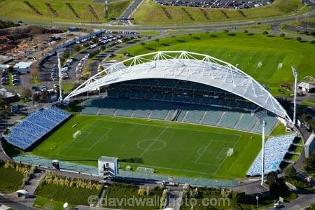 aerial;aerial-image;aerial-images;aerial-photo;aerial-photograph;aerial-photographs;aerial-photography;aerial-photos;aerial-view;aerial-views;aerials;Albany;architectural;architecture;Auckland;Auckland-region;football;football-stadium;football-stadiums;grandstand;grandstands;N.I.;N.Z.;New-Zealand;NI;North-Harbour-Stadium;North-Is;North-Island;NZ;pitch;soccer-stadium;soccer-stadiums;sport;sports;sports-field;sports-fields;sports-stadia;sports-stadium;sports-stadiums;stadia;stadium;stadiums
