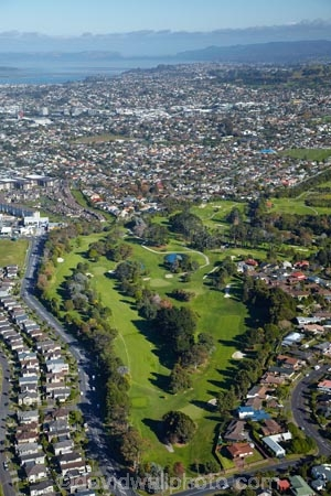 aerial;aerial-image;aerial-images;aerial-photo;aerial-photograph;aerial-photographs;aerial-photography;aerial-photos;aerial-view;aerial-views;aerials;architectural;architecture;Auckland;Auckland-house-prices;Auckland-housing-bubble;Auckland-housing-market;Auckland-housing-prices;Auckland-real-estate;Auckland-real-estate-market;Auckland-region;building-boom;communities;community;construction-building;course;courses;development;developments;estate;estates;golf;golf-club;golf-clubs;golf-course;golf-courses;golf-link;golf-links;home;homes;house;houses;housing;housing-boom;housing-bubble;housing-bubbles;housing-development;housing-developments;housing-estate;housing-estates;Magma-Cres;Magma-Crescent;Mt-Wellington-Quarry;N.I.;N.Z.;neighborhood;neighborhoods;neighbourhood;neighbourhoods;new-houses;new-housing;new-housing-development;new-housing-developments;New-Zealand;Ngahue-Dr;Ngahue-Drive;NI;North-Is;North-Island;NZ;property-development;property-developments;real-estate;real-estate-development;real-estate-developments;real_estate;Remuera;Remuera-Golf-Club;Remuera-Golf-Course;residence;residences;residential;residential-buildings;residential-development;residential-housing;roof;roofs;rooftop;rooftops;roves;sport;sports;Stonefields;Stonefields-housing-development;street;streets;subdivision;subdivisions;suburb;suburban;suburbia;suburbs;town-planning;urbanisation;urbanization