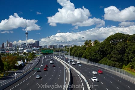 Auckland;building;buildings;car;cars;commuters;commuting;expressway;expressways;freeway;freeways;high;highway;highways;interstate;interstates;motorway;motorways;mulitlaned;multi_lane;multi_laned-road;multilane;N.I.;N.Z.;networks;New-Zealand;NI;North-Is.;North-Island;Northern-Motorway;Nth-Is;NZ;open-road;open-roads;road;road-system;road-systems;roading;roading-network;roading-system;roads;sky-scraper;Sky-Tower;sky_scraper;Sky_tower;Skycity;skyscraper;Skytower;tall;tower;towers;traffic;transport;transport-network;transport-networks;transport-system;transport-systems;transportation;transportation-system;transportation-systems;travel;viewing-tower;viewing-towers
