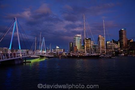 Auckland;Auckland-waterfront;bascule-bridge;bascule-bridges;bridge;bridges;c.b.d.;CBD;central-business-district;cities;city;city-centre;cityscape;cityscapes;cycle-bridge;cycle-bridges;cycling-bridge;cycling-bridges;dark;double-bascule-bridge;double-bascule-bridges;down-town;downtown;draw-bridge;draw-bridges;dusk;evening;Financial-District;foot-bridge;foot-bridges;footbridge;footbridges;high-rise;high-rises;high_rise;high_rises;highrise;highrises;lifting-bridge;lifting-bridges;light;lighting;lights;N.Z.;New-Zealand;night;night-time;night_time;nightfall;North-Is.;North-Island;Nth-Is;NZ;office;office-block;office-blocks;office-building;office-buildings;offices;opening-bascule-bridge;opening-bascule-bridges;opening-bridge;opening-bridges;pedestrian-bridge;pedestrian-bridges;sunset;sunsets;Te-Wero-Island;twilight;Viaduct-Basin;Viaduct-Harbour;Viaduct-Marina;Waitemata-Harbor;Waitemata-Harbour;waterfront;Wynyard-Crossing;Wynyard-Crossing-bridge;Wynyard-Quarter