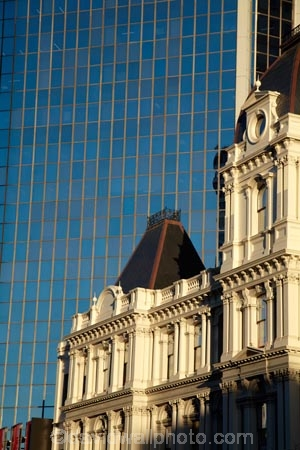 architectural;architectural-styles;architecture;Auckland;Auckland-Region;building;buildings;c.b.d.;CBD;central-business-district;cities;city;city-centre;cityscape;cityscapes;constrast;constrasts;contrast;contrasting;contrasts;Custom-House;Customhouse;Customs-House;Customs-St-East;Customs-Street-East;down-town;downtown;Financial-District;heritage;high-rise;high-rises;high_rise;high_rises;highrise;highrises;historic;historic-building;historic-buildings;historical;historical-building;historical-buildings;history;modern;multi_storey;multi_storied;multistorey;multistoried;N.I.;N.Z.;new;new-and-old;New-Zealand;NI;North-Is;North-Island;Nth-Is;NZ;office;office-block;office-blocks;office-building;office-buildings;offices;old;old-and-modern;Old-and-new;Old-Customhouse;sky-scraper;sky-scrapers;sky_scraper;sky_scrapers;skyscraper;skyscrapers;tower-block;tower-blocks;Tower-building;Tower-Insurance-Building;tradition;traditional