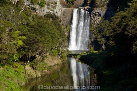 Auckland;Auckland-Region;cascade;cascades;fall;falls;Hunua-Falls;Hunua-Falls-Regional-Park;Hunua-Ranges;Hunua-Ranges-Regional-Park;N.I.;N.Z.;natural;nature;New-Zealand;NI;North-Is;North-Is.;North-Island;Nth-Is;NZ;reflection;reflections;scene;scenic;water;water-fall;water-falls;waterfall;waterfalls;wet