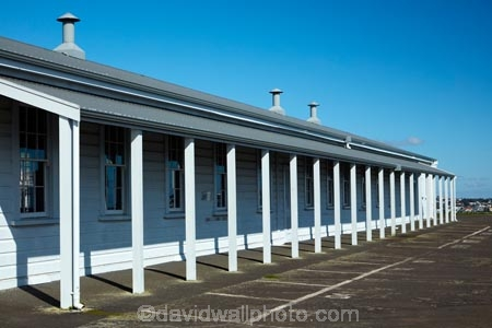 1885;Auckland;barracks;building;buildings;Devonport;heritage;historic;historic-building;historic-buildings;historical;historical-building;historical-buildings;history;Maungauika;military-barracks;N.I.;N.Z.;New-Zealand;NI;North-Head;North-Head-Historic-Reserve;North-Is;North-Island;Nth-Is;NZ;old;tradition;traditional