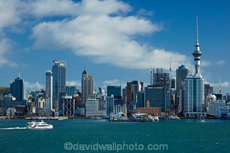 Auckland;Auckland-waterfront;building;buildings;c.b.d.;CBD;central-business-district;cities;city;city-centre;cityscape;cityscapes;down-town;downtown;ferries;ferry;Financial-District;high-rise;high-rises;high_rise;high_rises;highrise;highrises;multi_storey;multi_storied;multistorey;multistoried;N.I.;N.Z.;New-Zealand;NI;North-Is;North-Island;Nth-Is;NZ;office;office-block;office-blocks;office-building;office-buildings;offices;passenger-ferries;passenger-ferry;sky-scraper;sky-scrapers;Sky-Tower;sky_scraper;sky_scrapers;Sky_tower;Skycity;skyscraper;skyscrapers;Skytower;tall;tower;tower-block;tower-blocks;towers;viewing-tower;viewing-towers;Waitemata-Harbor;Waitemata-Harbour;waterfront