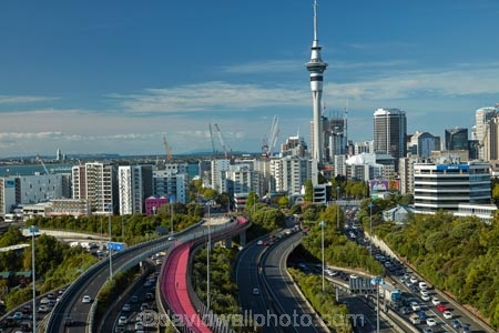 Auckland;Auckland-cycleway;bend;bends;bike-path;bike-pathway;bridge;bridges;building;buildings;c.b.d.;car;cars;CBD;central-business-district;cities;city;city-centre;cityscape;cityscapes;commuters;commuting;complete-interchange;curve;curves;cycleway;cycleways;down-town;downtown;expressway;expressways;Financial-District;Four_way-interchanges;freeway;freeway-interchange;freeway-junction;freeways;high;high-rise;high-rises;high_rise;high_rises;highrise;highrises;highway;highway-interchange;highways;infrastructure;interchange;interchanges;intersection;intersections;interstate;interstates;junction;junctions;lightpath;motorway;motorway-interchange;motorway-junction;motorways;mulitlaned;multi_lane;multi_laned-raod;multi_laned-road;multilane;N.I.;N.Z.;Nelson-St-Cycleway;Nelson-Street-Cycleway;networks;New-Zealand;NI;North-Is;North-Is.;North-Island;Nth-Is;NZ;office;office-block;office-blocks;office-building;office-buildings;offices;open-road;open-roads;path;pathway;pink-cycleway;pink-lightpath;pink-path;road;road-bridge;road-bridges;road-junction;road-system;road-systems;roading;roading-network;roading-system;roads;sky-scraper;Sky-Tower;sky_scraper;Sky_tower;Skycity;skyscraper;Skytower;spagetti-junction;spaghetti-junction;stack-interchange;stack-interchanges;tall;Te-Ara-Whiti;tower;towers;traffic;traffic-bridge;traffic-bridges;transport;transport-network;transport-networks;transport-system;transport-systems;transportation;transportation-system;transportation-systems;travel;viewing-tower;viewing-towers