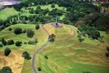 aerial;aerials;auckland;domains;hill;hills;memorial;memorials;new-zealand;north-island;nz;one-tree-hill;one-tree-hill-domain;park;parkland;public;reserve;reserves