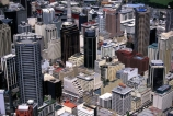 aerial;aerials;auckland;auckland-CBD;business;businesses;CBD;central;central-business-district;cityscape;district;high-rise;high-rises;high_rise;high_rises;new-zealand;north-island;nz;office;office-block;office-blocks;offices;skyscraper;skyscrapers