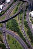 aerial;aerials;auckland;bridges;car;cars;cities;city;cityscape;commute;commuting;congestion;fast;flow;freeway;highway;intersection;intersections;motorway;motorways;movement;new-zealand;north-island;nz;order;organisation;over-bridge;overbridge;overbridges;patterns;route;routes;spagetti-junction;speed;traffic;transport;urban;vehicle;vehicles