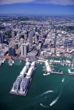 hotels;accommodation;commercial;travel;tourists;tourism;tourist;central-business-district;cbd;downtown;wharf;wharves;harbour;harbours;harbor;harbors;cityscape;boat;boats;aerials;waterfront;aucklandwaterfront;port;hotels;accomodation;cruise;cruises