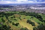 reserve;memorial;domains;memorials;reserves;public;park;parkland;aerials;hill;hills