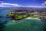 aerial;aerials;auckland;bastion-point;bays;boat;boating;boats;coastline;community;houses;jettys;leisure-craft;new-zealand;north-island;nz;ocean;Okahu-Bay;Orakei-Jetty;pier;piers;residential;river;rivers;road;roading;sea;seashore;seaside;shore;suburban;suburban-beach;suburbia;Takaparawha-Park;tidal;tide;urban-sprawl;water