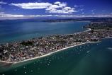 residential;urban-sprawl;suburban;suburbia;community;seaside;sea;ocean;shore;seashore;suburban-beach;tide;tidal;coastline;bays;aerials