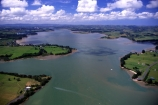 aerial;aerials;auckland;bays;coastline;community;houses;inlet;new-zealand;north-island;nz;ocean;residential;river;rivers;sea;seashore;seaside;shore;South-Auckland;suburban;suburban-beach;suburbia;Te-Toro;tidal;tide;urban-sprawl;Waiau-Beach;Waiuku-River;water
