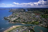 residential;suburban;suburbia;houses;water;community;seaside;sea;ocean;shore;seashore;suburban-beach;tide;tidal;coastline;bays;aerials;river;rivers