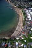 residential;urban-sprawl;suburban;suburbia;houses;water;community;seaside;sea;ocean;shore;seashore;suburban-beach;tide;tidal;coastline;bays;aerials