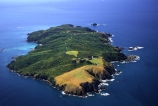 coast;coastal;coastline;beach;beaches;rocks;rock;land;sea;ocean;inlets;harbor;harbors;harbour;harbours;island;islands;aerials
