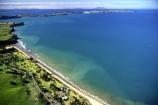 aerial;aerials;auckland;bays;coastline;community;houses;Long-Bay;new-zealand;North-Auckland;north-island;nz;ocean;residential;sea;seashore;seaside;shore;suburban;suburban-beach;suburbia;tidal;tide;urban-sprawl;water