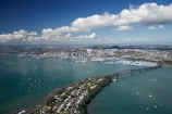 aerial;aerial-photo;aerial-photography;aerial-photos;aerial-view;aerial-views;aerials;Auckland;Auckland-Harbor-Bridge;Auckland-Harbour-Bridge;bridge;bridges;city-of-sails;N.I.;N.Z.;New-Zealand;NI;North-Island;NZ;queen-city;Sky-Tower;Sky_tower;Skycity;Skytower;Stokes-Point;Waitemata-Harbor;Waitemata-Harbour