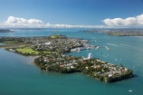 aerial;aerial-photo;aerial-photography;aerial-photos;aerial-view;aerial-views;aerials;Auckland;city-of-sails;Devonport;N.I.;N.Z.;New-Zealand;Ngataringa-Bay;NI;North-Island;North-Shore;NZ;queen-city;Stanley-Bay;Stanley-Point;Waitemata-Harbor;Waitemata-Harbour